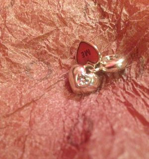 Pandora Charm for Sale in Chelsea, MA