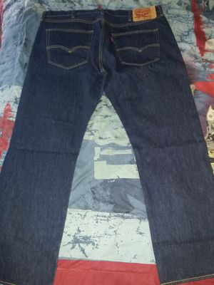 Brand New LEVIS Jeans Size 40 $15!!! for Sale in Seattle, WA