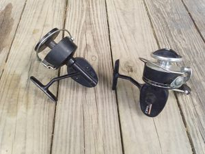 Vintage Mitchell reels for Sale in Carrollton, OH
