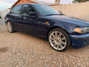 2002 BMW 325i for Sale in Glendale, AZ