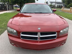 Dodge Charger 2010 for Sale in Miami, FL