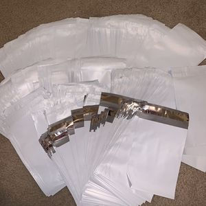 POLYMAILERS - BRAND NEW for Sale in Baytown, TX