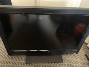 Vizio 32 inch black Tv for Sale in Columbus, OH