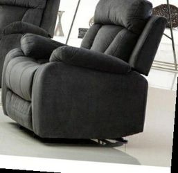 CLOSEOUTS LIQUIDATIONS SALE BRAND NEW RECLINERS COMFORTABLE SOFA AND LOVESEAT FABRIC ALL NEW FURNITURE G U for Sale in Pomona,  CA