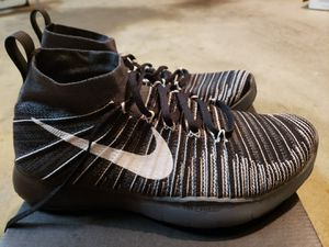 Nike men's shoes for Sale in OH, US