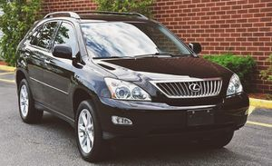*Back-Up Camera 2009 Lexus RX for Sale in Fayetteville, NC