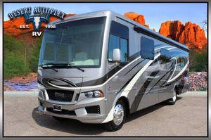 2019 Newmar Bay Star 3401 Double Slide Class A Motorhome RV for Sale in Scottsdale, AZ
