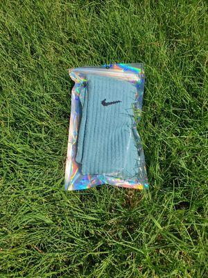 Tyedye Nike Socks for Sale in El Paso, TX