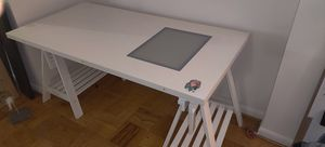 Ikea table FREE for Sale in Washington, DC