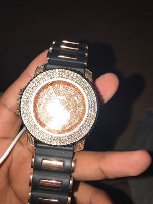 Brand new watch for Sale in Crofton, MD