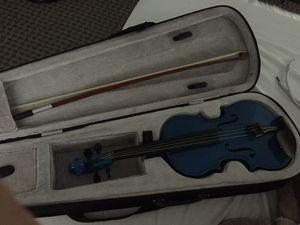 Violin (for kids) for Sale in Boston, MA