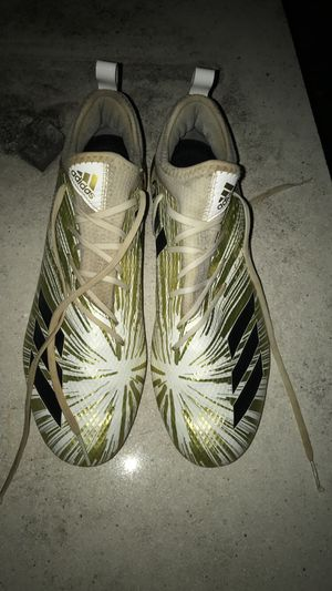 Adidas Football cleats for Sale in Aspen Hill, MD