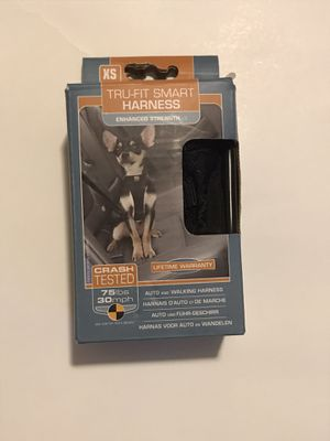 XS Pet Harness for Sale in Paducah, KY