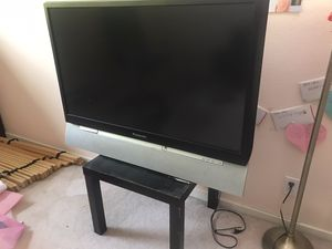 "50"" TV for Sale in Bellevue, WA"