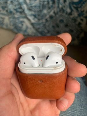 AirPods for Sale in Bailey's Crossroads, VA