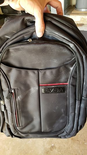 EVGA Gaming Laptop Backpack for Sale in Upland, CA