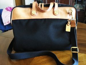Vintage Dooney & Bourke for Sale in Hesperia, CA