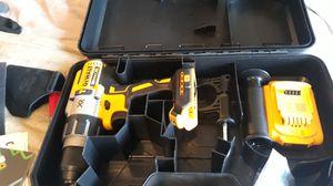 Hammer drill for Sale in Wichita, KS