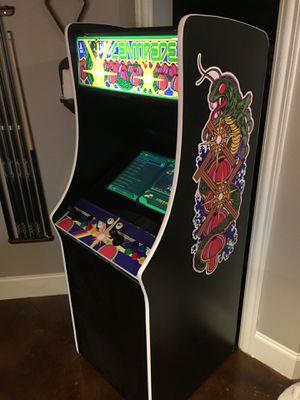 1299 Game Arcade Machine (full size) for Sale in Buford, GA
