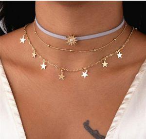 New Choker Necklace for Sale in Wichita, KS