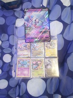 Pokemon Cards for Sale in Germantown,  MD