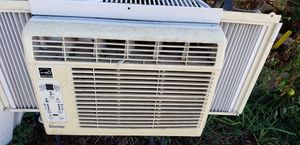 Small Window AC Unit for Sale in Spring Valley, CA