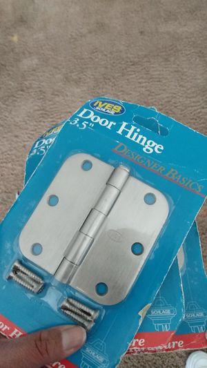 3 door hinge for Sale in Riverton, UT