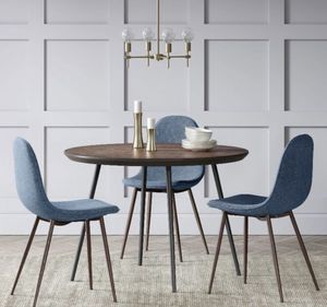 Dining chairs for Sale in Norwalk, CA