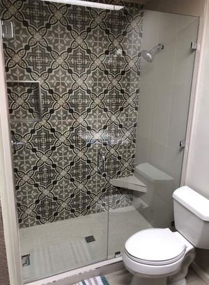 Shower doors for Sale in Los Angeles, CA
