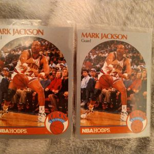 NBA Rare Cards for Sale in Salinas, CA