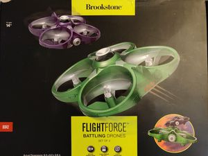 Drone, New in box for Sale in Jersey City, NJ