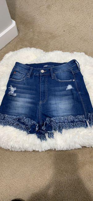 Shorts for Sale in Spokane, WA