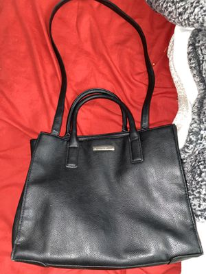 nine west purse for Sale in Manteca, CA