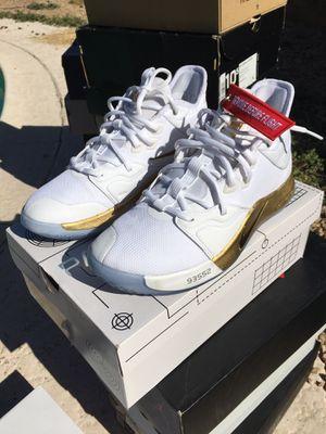 Nike PG3 for Sale in Glendale, AZ