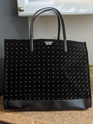 Victoria secret tote bag for Sale in Seattle, WA