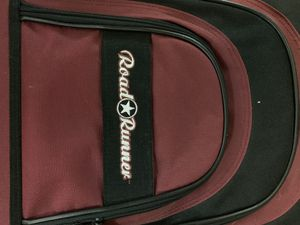 ROADRUNNER CASES Case GUITAR CASE for Sale in Jersey City, NJ