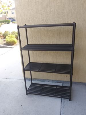 Heavy Duty Metal Shelves for Sale in Lake Mary, FL