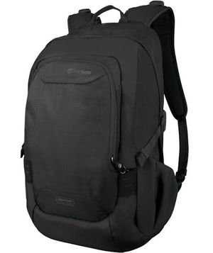PacSafe Anti theft Laptop case for Sale in Los Angeles, CA
