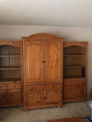 Antique furniture for Sale in La Habra, CA