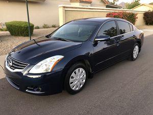 Nissan Altima for Sale in Scottsdale, AZ