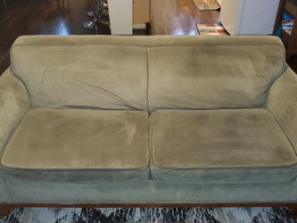 Sofa set for Sale in Parkland,  WA