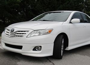 2O11 Toyota Camry final price 12OO$ for Sale in Miami, FL