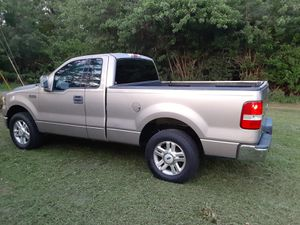 F150 for Sale in Kissimmee, FL