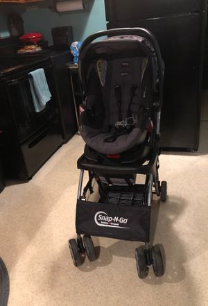 Britax safe cell for Sale in Jefferson City, TN