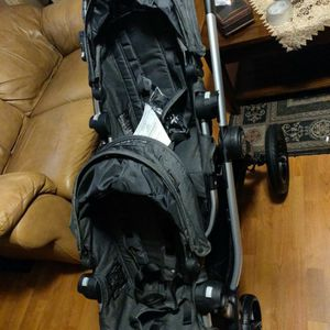 City Select Double Stroller New/Northridge for Sale in Los Angeles, CA