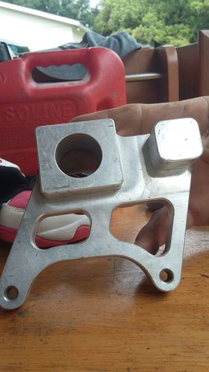 Brake adapter for Sale in Tampa, FL