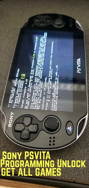 PS Vita Games (N0t selling device) for Sale in Las Vegas, NV