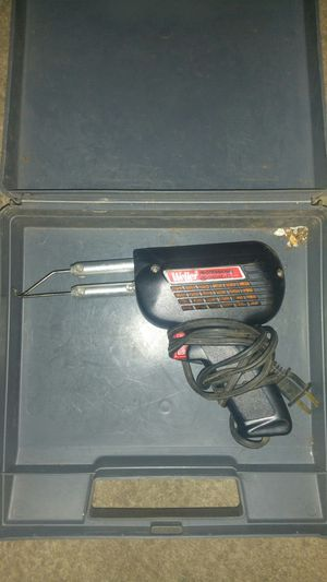 Soldering gun for Sale in Quincy, IL