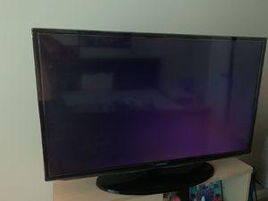 "Samsung 40"" Smart TV for Sale in Mableton, GA"