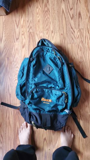 Hiking backpack for Sale in Monrovia, CA
